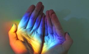 DESSO Spectrum
