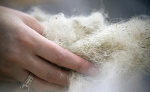 100% Wool Aviation Carpets